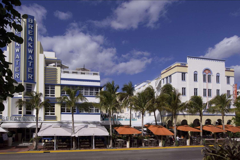 Resultado de imagen de hoteles de miami dade